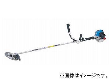 やまびこ 新ダイワ 刈払機 肩掛タイプ(25mL以上) RM250-S2BY