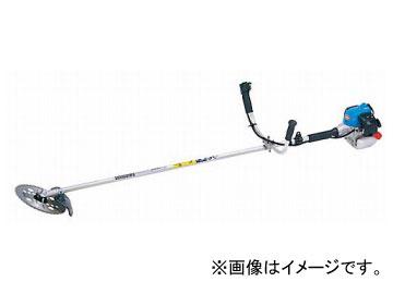 やまびこ 新ダイワ 刈払機 肩掛タイプ(25mL以上) RM252-S2BY