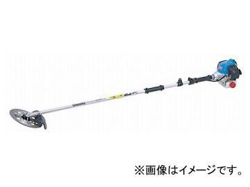 やまびこ 新ダイワ 刈払機 肩掛タイプ(25mL以上) RM252H-SGBY