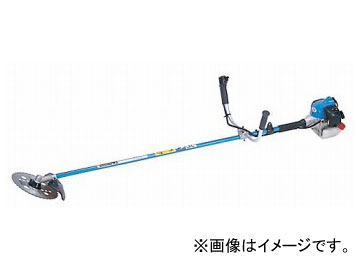 やまびこ 新ダイワ 刈払機 肩掛タイプ(25mL以上) RM270-S2BYD