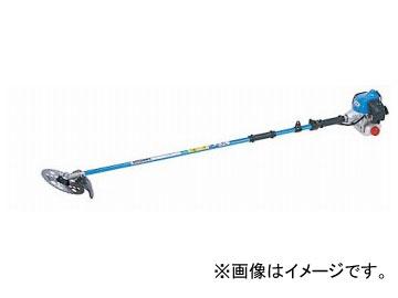 やまびこ 新ダイワ 刈払機 肩掛タイプ(25mL以上) RM250H-SGBYD