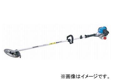 やまびこ 新ダイワ 刈払機 肩掛タイプ(25mL以上) RM272H-SPBY