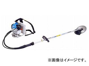 やまびこ 新ダイワ 刈払機 背負タイプ(リコイルスタート) RK260-SPB