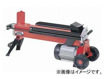 やまびこ 新ダイワ 薪割機 電動タイプ SFM520