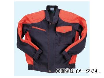 やまびこ 新ダイワ 作業ジャケット サイズ:M~3L