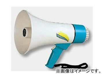 ユニット/UNIT メガホン 品番:873-50