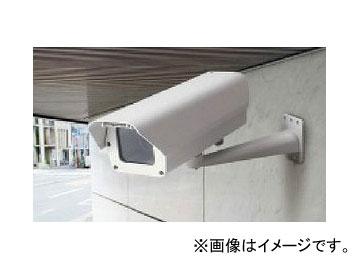 ユニット/UNIT 屋外用ダミーカメラ 品番:VDC-430