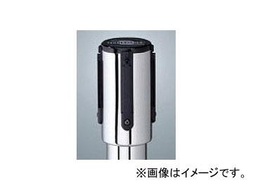 ユニット/UNIT 受け専用ポスト(870-70用) シルバー 品番:870-73