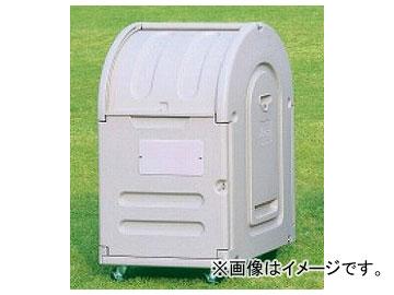 ユニット/UNIT エコランド ステーションボックス #300 品番:877-52