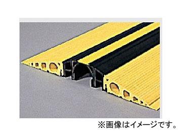 リアル ユニット/UNIT マルチトラプロテクター 品番:866-129 品番:866-129, 新町:c7c9bfa3 --- sap-latam.com