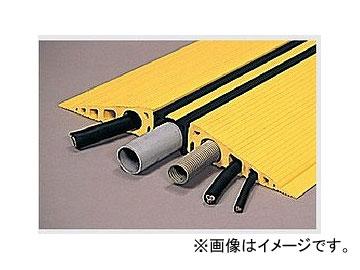 愛用  ユニット/UNIT マルチトラプロテクター 品番:866-134:オートパーツエージェンシー2号店-DIY・工具