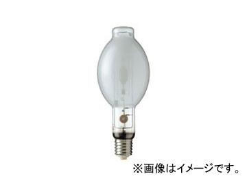 岩崎電気 FECセラルクスエースEX(水平点灯形) 白色 180W 拡散形(ラージバルブタイプ) M180FCLSH-WW/BH-L