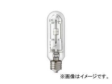 岩崎電気 セラルクス(屋外街路灯専用形) 電球色 150W 透明形 MT150CE-LW/S-G-2