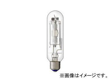 岩崎電気 ハイラックス2500 暖光色 150W 透明形 NHT150SDX