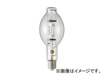 岩崎電気 UVカット形FECマルチハイエースH 400W 蛍光形 MF400LSH/U-UVC