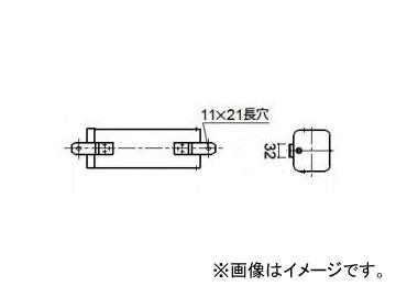 岩崎電気 アイ マルチメタルランプ用安定器 2000W用 Bタイプ用 パルス進相形 200V M20BCAP2A(B)01