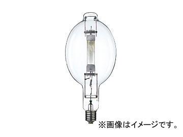 岩崎電気 アイ マルチメタルランプ 1000W 未使用 メンテナンス専用 BUH 評価 蛍光形 MF1000A Aタイプ