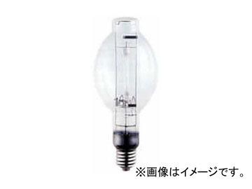 岩崎電気 アイ サンルクスエース 270W 拡散形 NH270FL