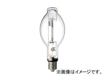 岩崎電気 FECサンルクスエース 270W 透明形 NH270LS