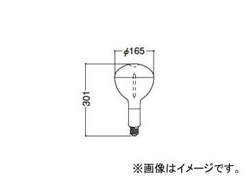 岩崎電気 アイ スペシャルクス 150W 反射形 NHR150DX