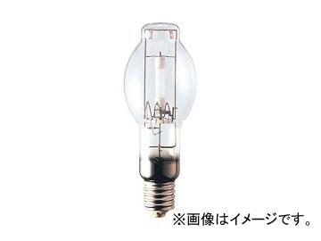 岩崎電気 アイ スペシャルクス 250W 透明形 NH250DX