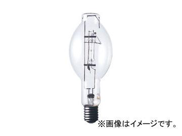 岩崎電気 アイ セルフバラスト水銀ランプ 750W 透明形 100V BH100V750W
