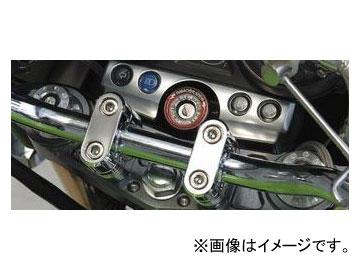 2輪 POSH Faith マシンドトップブリッジ カワサキ ZRX1200 2001年~2008年