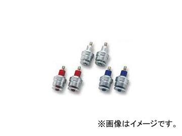 2輪 POSH Faith イニシャルアジャスター カワサキ GPZ900R ニンジャ A12~A16