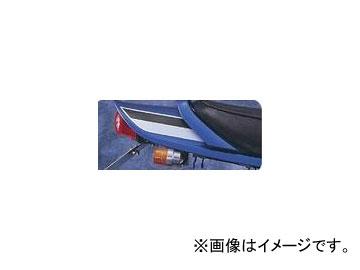 2輪 POSH Faith フェンダーレスキット 032090 カワサキ ゼファー1100/RS ~2006年