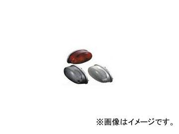 2輪 POSH Faith LEDテールランプユニット カワサキ ゼファー1100/RS
