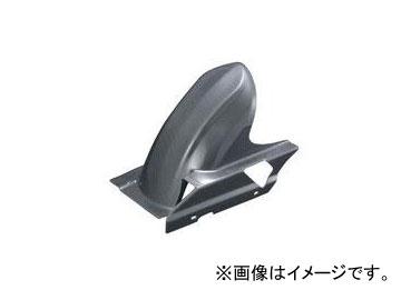 2輪 POSH Faith 3D-TECH カーボンリアフェンダー 153039-CB ホンダ CB1300スーパーツーリング ~2010年