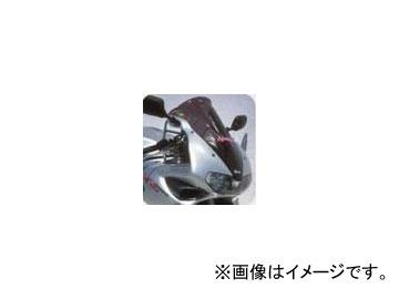2輪 POSH Faith Ermax Aeromaxスクリーン エアロタイプ スズキ TL1000S 1997年~2003年