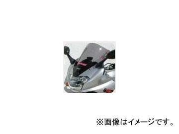 2輪 POSH Faith Ermax Aeromaxスクリーン エアロタイプ カワサキ ZR-7S 2001年~2003年