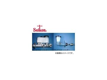 <title>送料無料 制研 Seiken ディスカウント シリンダー SW-G209 イスズ いすゞ ISUZU車用</title>