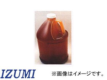 泉産業貿易/IZUMI スーパースリッカム GT-SLC 入数:3.8L×4個