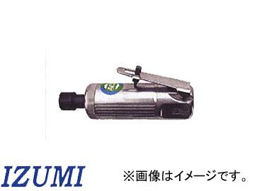 泉産業貿易/IZUMI エアーダイグランダー ACE 521R