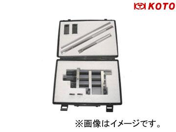 江東産業/KOTO パワープリーストッパー PPS-150N