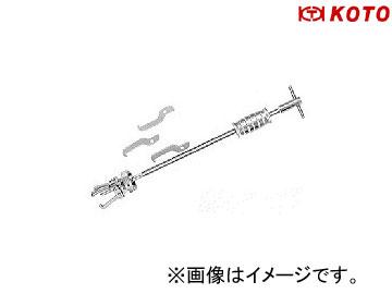 江東産業/KOTO スライドハンマープーラー KP-100