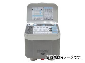 セフティー3 自動水やり器 SAW-1 JAN:4977292691284
