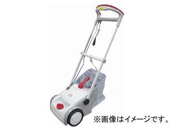 セフティー3 電動芝刈機 SLC-230RE JAN:4977292691277