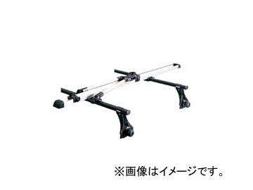 セイコー タフレック サイクルアタッチメント(正立) 品番:AS0