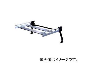 セイコー タフレック Hシリーズ延長キット 品番:HL21