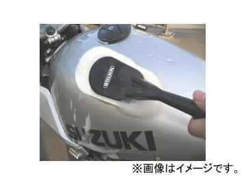 2輪 ウィルソン/WILLSON バイク専用 洗車スポンジ ソフトタイプ(カウルパーツ専用) 03097 入数:20
