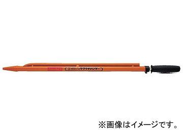未来工業/MIRAI ラクウチハンマー LH-700 730mm/φ7.3