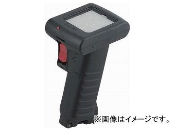 未来工業/MIRAI ハンディメルト(バッテリー式ハンディー熱溶着器) SCH-HM 160×90×70mm