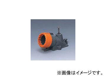 安心の実績 高価 買取 強化中 未来工業 MIRAI F 高価値 ころエンド スクリュー釘付 Gタイプ 入数:10個 グレー CDE-16FGK CD管用 91.2mm