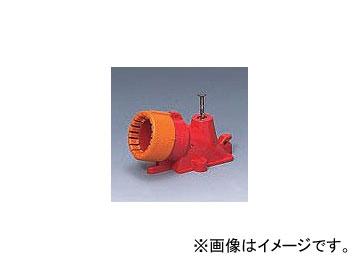 未来工業 MIRAI F ころエンド スクリュー釘付 超歓迎された オンラインショッピング Gタイプ CD管用 CDE-16FGKR 入数:10個 91.2mm 赤