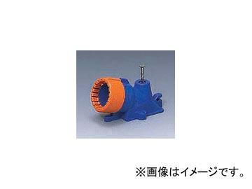 未来工業 MIRAI F ころエンド スクリュー釘付 Gタイプ CD管用 青 CDE-16FGKB ふるさと割 入数:10個 91.2mm 新作通販