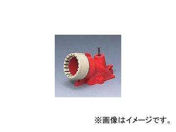未来工業 MIRAI F 買収 ころエンド スクリュー釘付 Gタイプ 入数:10個 MFSE-16FGKR 赤 84.1mm PF管用 高級品