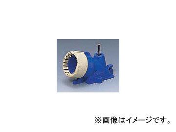 未来工業 当店は最高な サービスを提供します MIRAI F ころエンド スクリュー釘付 Gタイプ 誕生日プレゼント 入数:10個 84.1mm PF管用 MFSE-16FGKB 青